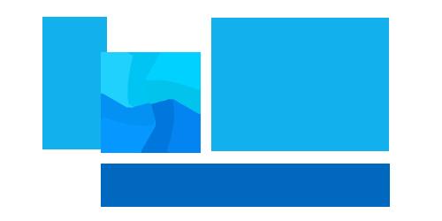 Focal Allied Health