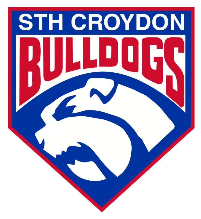 South Croydon Football Club