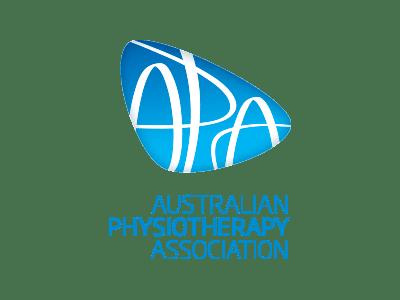 Australian Physiotherapy Association